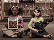 Quel l'objet litigieux livre l'arme.