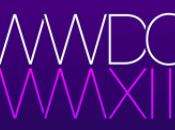 WWDC 2013 Fonds d'écran pour iPhone, iPod iPad