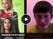 ciné séries 2013