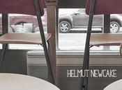 L'heure goûter (sans gluten) chez Helmut Newcake Paris