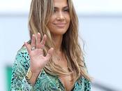 """Jennifer Lopez sera bikini dans clip """"Live avec Pitbull"""