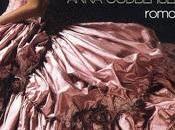 Anna Godbersen, Rebelles (The Luxe