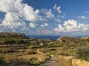 Pourquoi randonner Malte