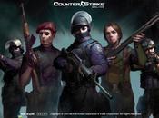 NEXON Europe lance Beta Ouverte Counter-Strike Online Turquie
