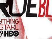 True Blood Saison
