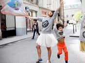 Spécial fête mères Little Fashion Gallery