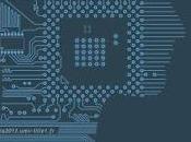 Droits, Devoirs Éthique Agents Autonomes