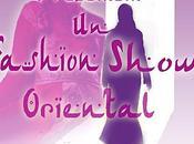 Fashion show dimanche Vénissieux