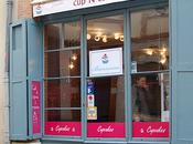 [#miam] Toulouse Cake adresse gourmande