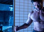 Wolverine combat l'immortel: nouvelle bande annonce