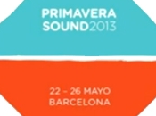 Primavera Sound 2013 Preview