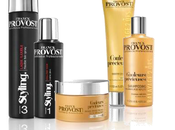 Concours Kits Glamour Absolu Franck Provost Festival Cannes