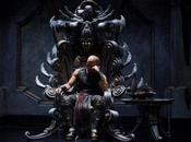 Riddick nouvelle bande annonce