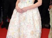 plus beaux looks Festival Cannes 2013: Jour