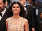 Coups Coeur Festival Cannes 2013