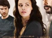 CANNES 2013 Passé Asghar Farhadi