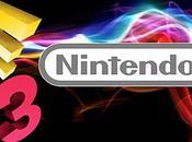 Mario Zelda seront présents pour l'E3