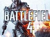 Battlefield troll Call Duty Ghosts