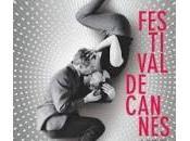 Festival Film Cannes: pendant Croisette fait show, LinkingBrand Community Management!