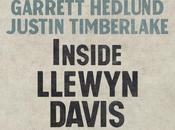 Inside Llewyn Davis d'Ethan Joel Coen