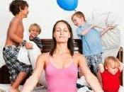 fête mères version 2013
