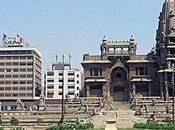Palais Baron Empain Egypte