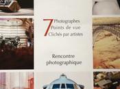 Galerie Arnaud BARD ZOOM Contemporain photographes