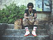 """Trinidad James """"U.O.E.N.O. (Remix)"""