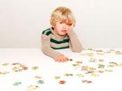 Pourquoi parents devraient laisser leurs enfants tranquilles
