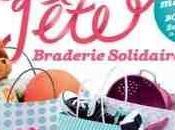 Geekettemom fête Bordeaux