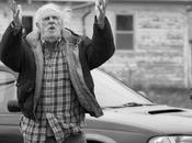 Critique Nebraska Alexander Payne