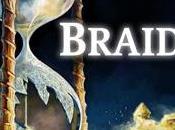 Braid 2008