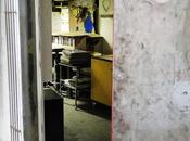 Atelier d'Artiste Maison Ville