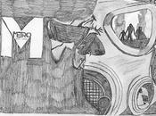dessins Steph: Metro Last Light