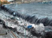 gestion d'une crise humanitaire. tsunami frappe Japon. Médecins Monde.