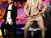 Will Jaden Smith Graham Norton Show