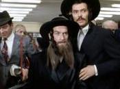 rétro Loulou: aventures Rabbi Jacob