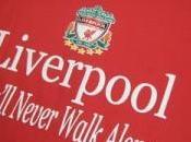 Mercato Liverpool aurait fait offre pour Grenier (OL)