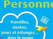Nouveau livre Tout Cloud personnel
