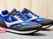Sportif Flash Blue-Teal-Magenta