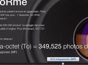 Utilisez Flickr comme système sauvegarde gratuit pour photos!