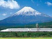 Connaissez-vous Japan Rail Pass