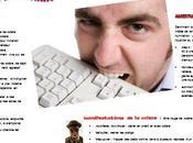 défi pour apprendre vocabulaire colère
