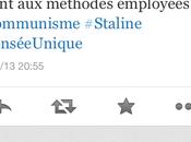 #ump #mulhouse lance graves accusations contre peut-on savoir plus