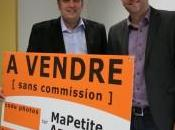 Immobilier Haute-Savoie interview MaPetiteAgence