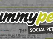 parle nous site Yummypets.com