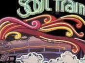 Soul Train, d'hier aujourd'hui