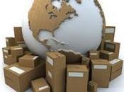 Espagne Afrique Angola Rencontrez Experts Alsace Export juin prochain