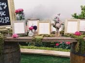 cadeaux d'invités Love'n Gift s'invitent dans mariages originaux