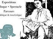 Commémoration 70ème anniversaire disparition Jean Moulin